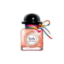 HERMÈS Twilly d'Hermès Eau de Parfum 50 ml