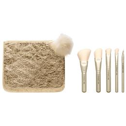 MAC MAC Snow Ball Brush Kit Advanced