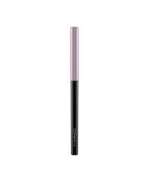 MAC Liptensity Lip Pencil Galaxy Grey
