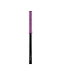 MAC Liptensity Lip Pencil Hellebore