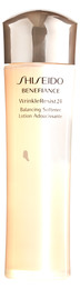 Shiseido Benefiance Balancing Softener 150 Ml