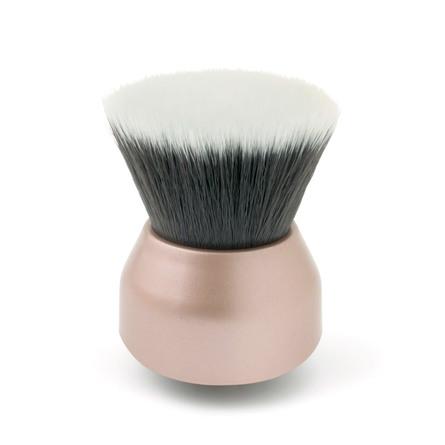 Magnitone SmoothBlend Antibacteriel Brush Head