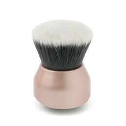 Magnitone BuffBlend Antibacteriel Brush Head