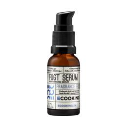 Ecooking Fugt Serum 20 ml