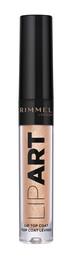 Rimmel Lip Art 030 Blush