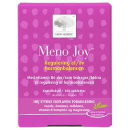 New Nordic Meno Joy™  180 tabl.