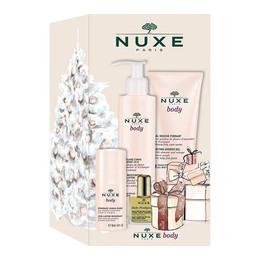 Nuxe Body Luksus Gaveæske
