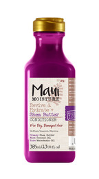 MAUI Shea Butter Conditioner 385 ml