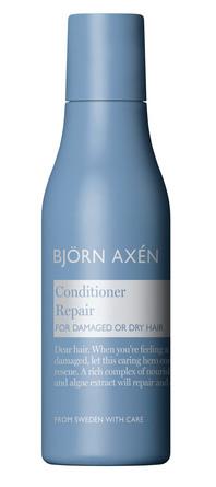 Björn Axén Repair Conditioner 75 ml 75 ml