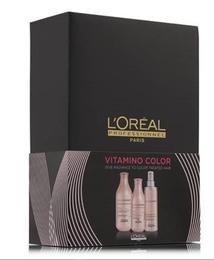 L'Oréal Professionnel LP Vitamino Gaveæske
