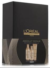 L'Oréal Professionnel LP Absolut Repair gaveæske