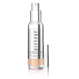 Elizabeth Arden Prevage® Anti-Aging Foundation Spf 30 Shade 1, 1 Ml