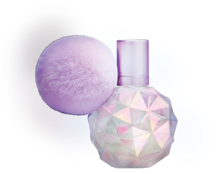 Ariana Grande Moonlight Eau de Parfum 30 ml