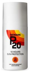 P20 mod Solbeskyttelse SPF 20 5 Star, 200 ml