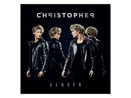 Club Matas Christopher Closer CD