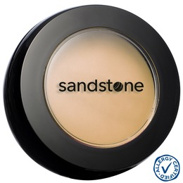 Sandstone Prime Time øjenprimer Light/medium