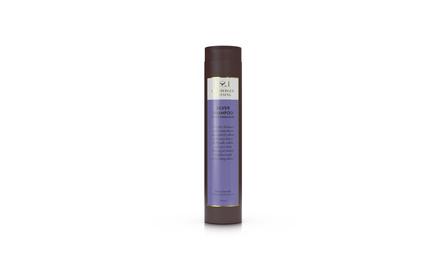 Lernberger & Stafsing Silver Shampoo Blonde 250ml