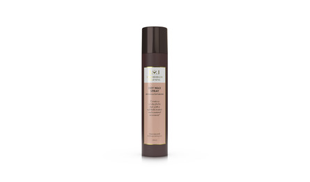 Lernberger & Stafsing Dry Wax Spray 200 ml