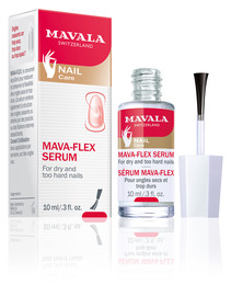 Mavala Mava-Flex Negleserum