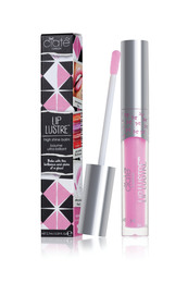 Ciaté Lip Lustre High Shine Balm - Kiss Me