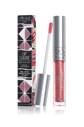 Ciaté Lip Lustre High Shine Balm - Call Me