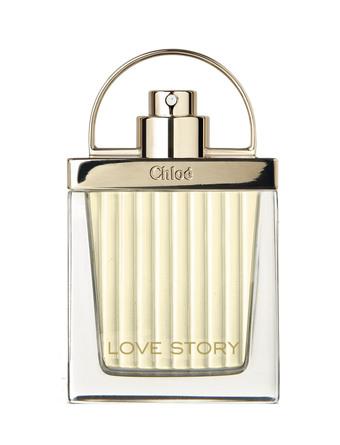 Chloé Love Story Eau De Parfum 50 Ml