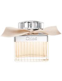 Chloé Signature Eau De Parfum 50 Ml