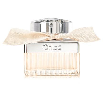 Chloé Fleur Eau de Parfum 30 ml