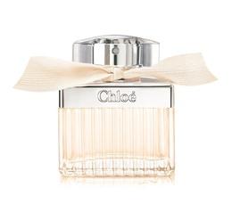 Chloé Fleur Eau De Parfum 50 Ml
