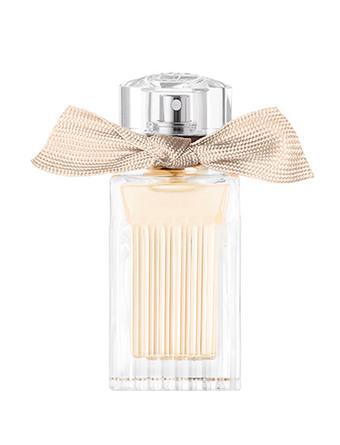 Chloé Signature Eau De Parfum 20 Ml
