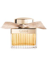Chloé Signature Absolute Eau De Parfum 50 Ml