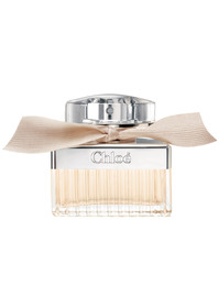 Chloé Signature Eau De Parfum Natural Spray 30 Ml