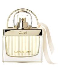 Chloé Love Story Eau De Parfum 30 Ml