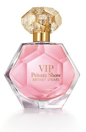 Britney Spears VIP Private Show EDP30 ml