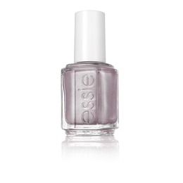 Essie 518 Out of this world