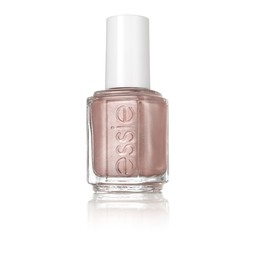Essie 519 Reflection perfect
