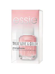 Essie Treat Tinted Love 8 Loving hue