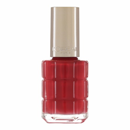L'Oréal Paris Color Riche L'Huile 558 Rouge