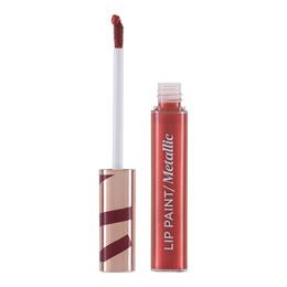L'Oréal Infaillible Lip Paint 305 Cute But Psycho