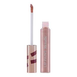 L'Oréal Infaillible Lip Paint 301 Pixie
