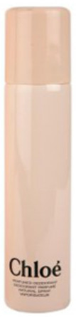 Chloé Signature Deodorant Spray 100 ml