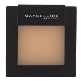 Maybelline Colorshow mono 2 Nudist