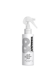 TONI&GUY Toni&Guy Heat Protection Mist 150 ml