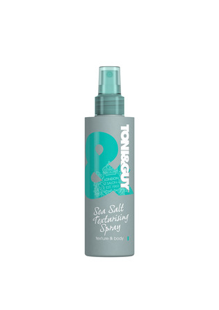 Toni&Guy Sea Salt Texturising Spray 200 ml