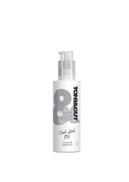 TONI&GUY Curl Defining Oil 150 ml