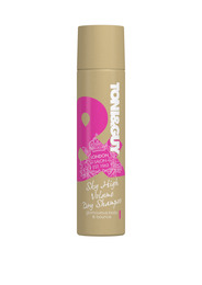 Toni&Guy Glamour Sky High Dry Shampoo 250 ml