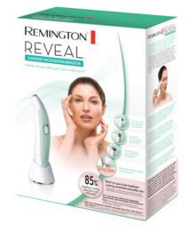 Remington MD3000 Microdermabration