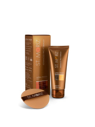 St. Moriz Advanced Pro Formula Ultra 100 ml