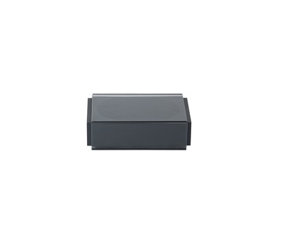 Nomess Matchbox Small