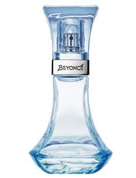 Beyonce Shimmering Heat Eau De Parfum 30 Ml